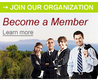 Join Thunder Bay Executives Association